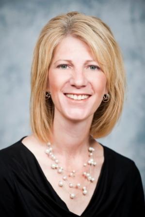 Sandy Lovins